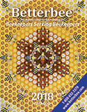 2018 Betterbee Catalog