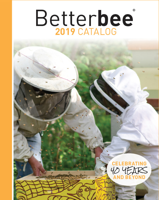 free seeds for bees 2019