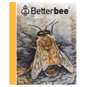2020 Betterbee Catalog