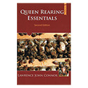 Queen Rearing Books & DVDs