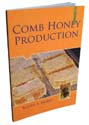 Comb Honey Supplies