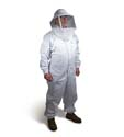 Beekeeper Jackets & Suits