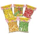 Betterbee Sweet Candy 4 oz