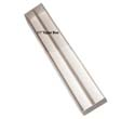 11 Inch Taper Candle Box