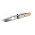 Webb Cut Comb Knife