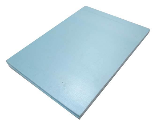 8 Frame Foam Board For Beehive Insulation   Betterbee