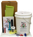 OSBA Apiary Diagnostic Kit