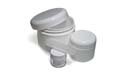 8oz Skin Cream Jar & Cap