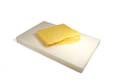 1lb Beeswax Block