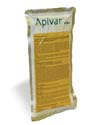 Apivar Strips: 10 Pack