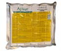 Apivar Strips: 50 Pack