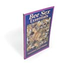 Bee Sex Essentials