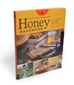 The Honey Handbook