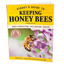 Storey's Guide to Keeping Bees