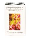 Important Flowers to Bees Book