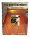Honey Bees and Beekeeping: A Year in the Life of an Apiary
