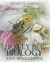 Honey Bee Biology and Beekeepi