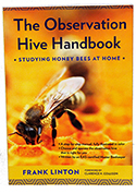The Observation Hive Handbook