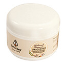 Moisturizing Skin Cream 8oz