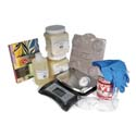 Soap Making Beginner Kit