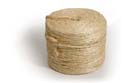 Untreated Baling Twine