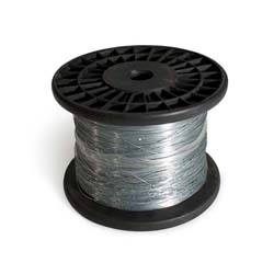 5 lb. Roll of Bee Wire