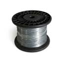 1/2 lb. roll of Bee Wire