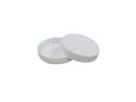 48mm Cap with Pressure Seal