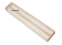 "13"" Taper Candle Box: Case of 170"