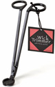 Candle Wick Trimmer