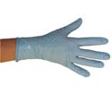 Disposable Nitrile Gloves 100