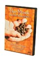 Monk and The Honeybee DVD