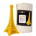 Large Eiffel Tower Candle Mold
