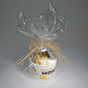 Original Honey Gift Basket