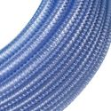 Hose, Clear, 1.5inch ID, 1ft