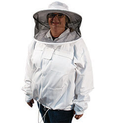 Betterbee Jacket