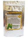 100g Microbial Supplement
