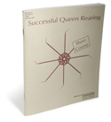 Queen Rearing Book & DVD
