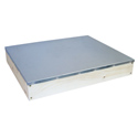 Insulated Outer Cover 8 Fr