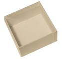 Votive Candle Box: Case of 210