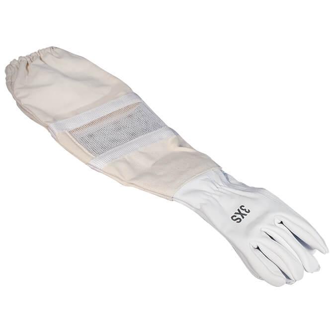 Children/'s Beekeeping Gloves 6x-small