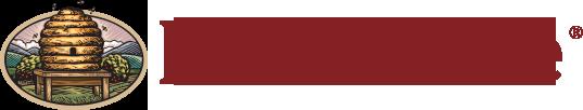 Betterbee Logo